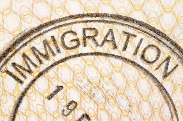 Conozca el departamento de extranjería y migración de Nueva Zelanda