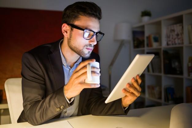 Cuáles son las oportunidades de negocio para emprendedores en NZ