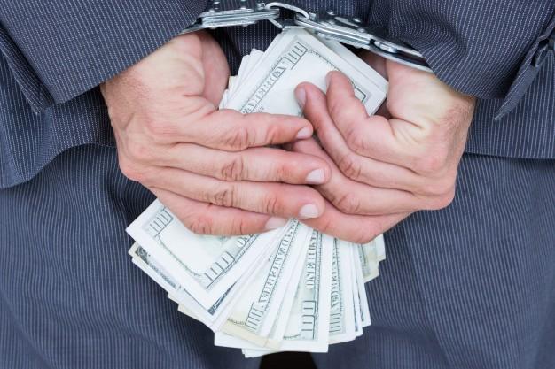 Nueva Zelanda, Dinamarca y Finlandia, los países menos corruptos del Planeta